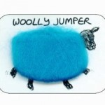 Woolly Sheep Products